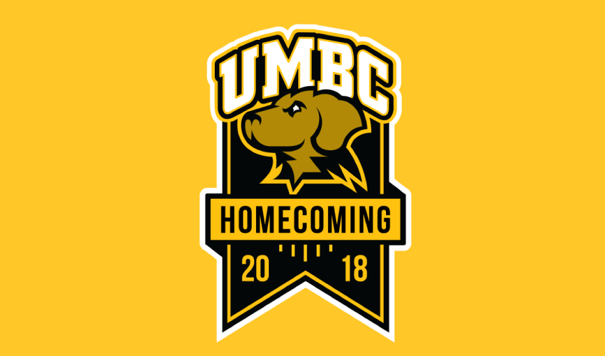 Save the Date: Homecoming 2018 Oct. 4 - 14
