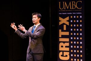 Lecturer for GRIT-X Talks