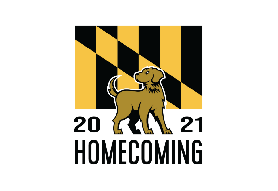 Homecoming and Family Weekend is Back in 2021: Register today!